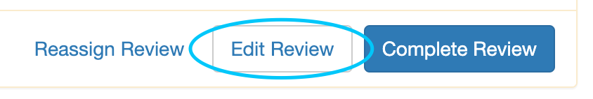 A_screenshot_of_the_Review_buttons_with_the_Edit_Review_button_circled.png