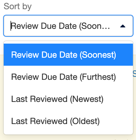 A_screenshot_of_the_Reviews_Sort_by_dropdown_with_all_options_showing.png