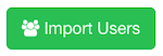 A_screenshot_of_the_Import_User_button.png