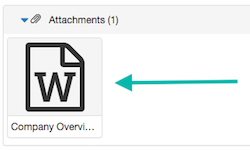A_screenshot_of_how_an_Attachment_appears_in_the_Attachment_Tab.png
