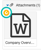 A_screenshot_of_the_yellow_magnet_icon_that_appears_after_choosing_a_magnet_attachment.png