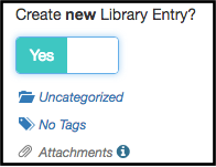 A_screenshot_of_the_Close_Loop_Create_new_Library_Entry_toggle.png