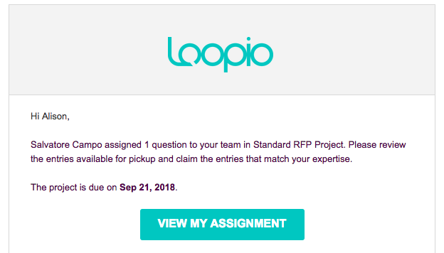 A_screenshot_of_the_Loopio_Project_assignment_email.png