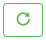 A_screenshot_of_the_Close_Loop_icon_for_a_Project_in_Complete_Close_Loop_status.png