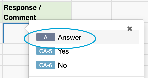 A_screenshot_of_the_answer_type_selection_pop-up__with_the_comment_Answer_option_indicated.png