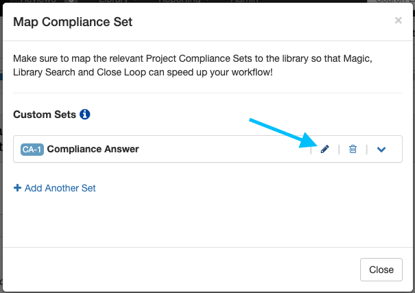 A_screenshot_of_the_Map_Compliance_Set_modal_with_the_pencil_button_indicated.png