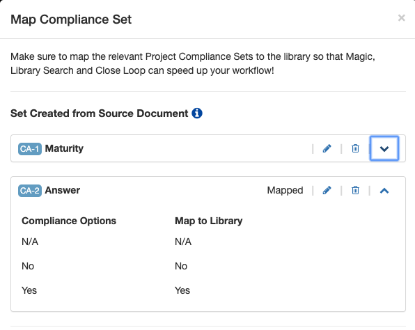 A_screenshot_of_the_Map_Compliance_Set_modal__showing_mapped_Library_entries.png