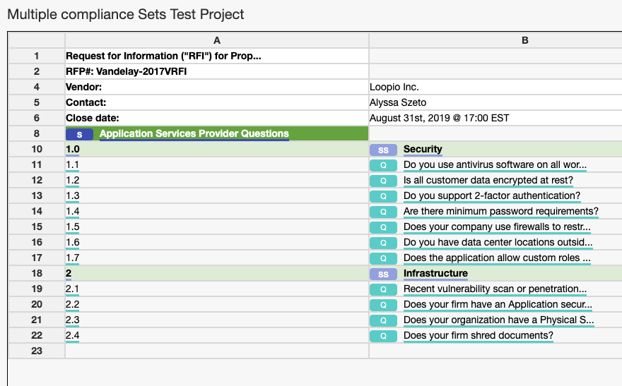 A_screenshot_of_the_Project_Import_modal_for_an_Excel_document__with_Sections__Subsections__and_Questions_selected.png