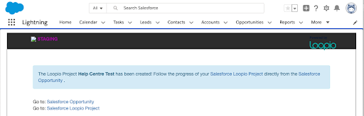 salesforce3.png