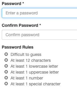 Screenshot_of_example_password_requirements.png