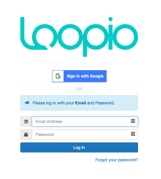 Login_page_with_Google_SSO_button.png