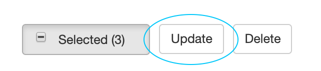 A_screenshot_of_the_Library_bulk_Update_button.png