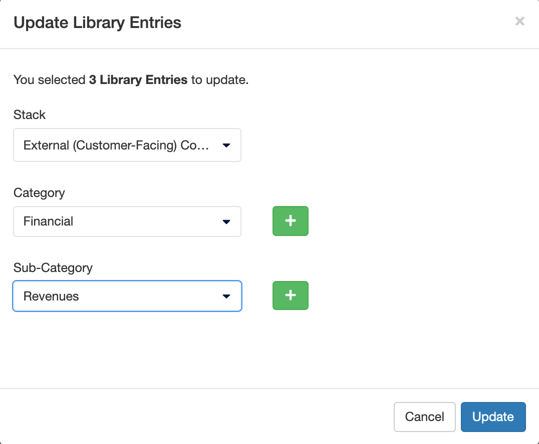 A_screenshot_of_the_Update_Library_Entries_modal.png