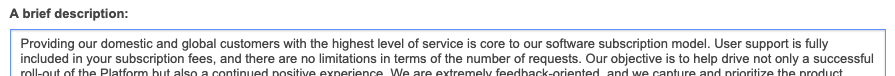 Answer_Pasted_from_Chrome_Extension.png