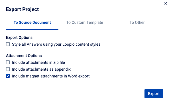 Export_Modal_to_Word_Source_Document.png