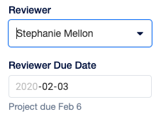 Assigning_a_Review_and_Due_Date.png