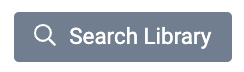 A_screenshot_of_the_Search_Library_button_on_a_Project_Entry.png