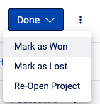 Project_Done_dropdown_options.png