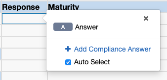 Add_Compliance_Answer_Option.png
