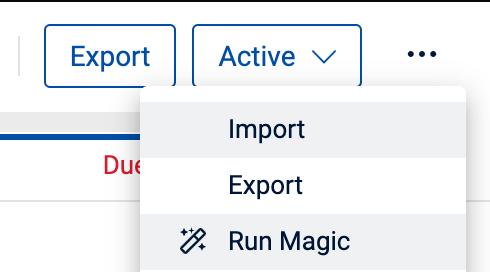 A_screenshot_of_the_Project_workspace_with_the_Project_Actions_menu_exposed_and_the_Run_Magic_option_indicated_1.png