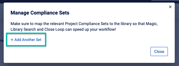 Manage_Compliance_Sets_-_Add_Another_Set.png