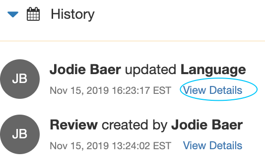 A_screenshot_of_the_Review_History_logs_with_View_Details_indicated.png