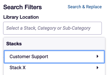 A_screenshot_of_the_Library_Location_search_field_with_the_Stacks_indicator_exposed.png