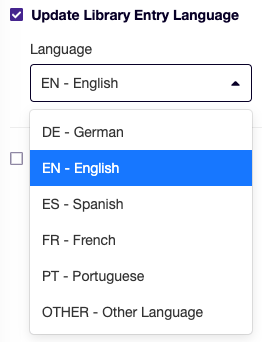 Screen_Shot_of_Update_Library_Entry_Language_dropdown.png