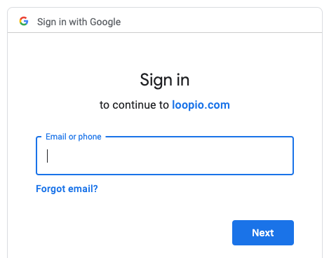 Screen_Shot_of_Google_Login_Modal.png