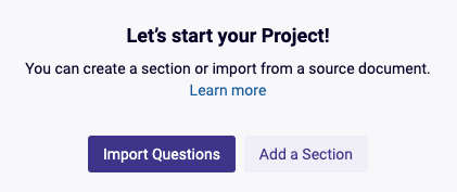 Screen_Shot_of_the_Project_Workspace_Import_Button.png