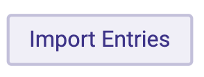 A_screenshot_of_the_Import_Entries_button.png