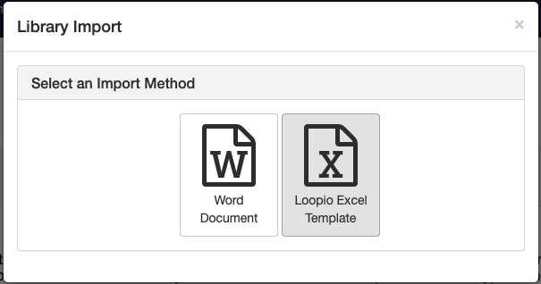 A_screenshot_of_the_Library_Import_modal_with_the_Excel_Template_option_indicated.png